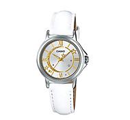 Casio Women's Quartz Watch LTP-E121L-7A
