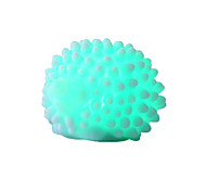 5V 1W Unique Hedgehog LED Night Light Changeable Color Desk Lamp Changeable Color Home Holiday Decoration Present