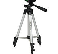 Retractable Tripod Stand Gradienter for iPad iPhone Galaxy S3/4/5 & Table and Others
