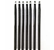 The New Comfort Makeup Brush 7 Pack Brush