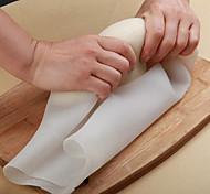 1 Creative Kitchen Gadget / Multi-Função / Alta qualidade Máquinas de Massa SiliconeCreative Kitchen Gadget / Multi-Função / Alta