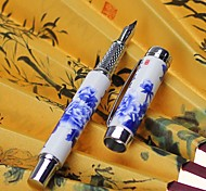 Jingdezhen Ceramics Stationery Pen