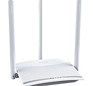 Swift Fwr310 Upgrade Wireless Router Fw315R Wall King Wifi Signal Amplification