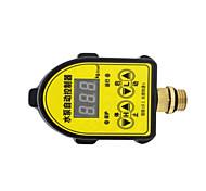 выключатель насоса цифровой давления автоматический самостоятельно - защитный выключатель воды грунтования насос