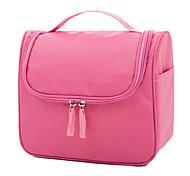 Travel Travel Bag Travel Storage Polyester