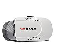 Óculos 3D Resistente ao Desgaste / Ajustável / Resistente a Arranhões Unisexo