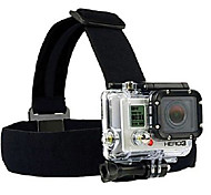 Front Mounting For All Gopro Universal