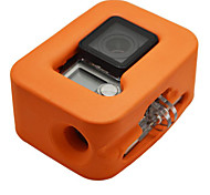 Waterproof Housing Convenient For Gopro Hero 5 Others