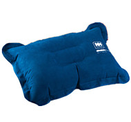 Travel Travel Pillow Travel Rest Fabric / Sponge