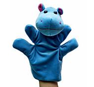 Мягкие игрушки Новинки Динозавр
