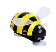 Bee Toothbrush Holder Cute Lovely Cartoon Bee Tooth Brush Holder Bathroom Accessories New Version New Arrival