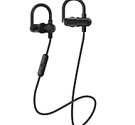 QCY-QY11 Headphones (Headband)ForMedia Player/Tablet / Mobile Phone / ComputerWithWith Microphone / Volume Control / Gaming /