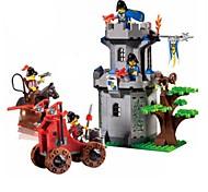 per il regalo Costruzioni Plastica Da 5 a 7 anni / Da 8 a 13 anni Giocattoli