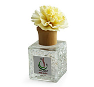 WT-OF06Aromatherapy France Imported Pure Plant Essential Oil All Kinds of Fragrance80ML