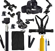 Multi-function All in One For All Gopro Universal