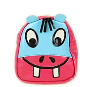 Elegant Screw Die Donkey Shape Travel Backpack for Pets Dogs (Assorted Sizes)
