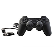 controller analogico 2 per ps2