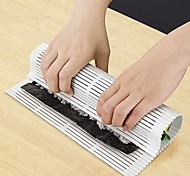 1 Piece Sushi Tool Plastic Creative Kitchen Gadget