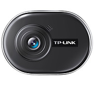 TP-LINK TL-CD100 Ambarella A8 HD 1280 x 720 Car DVR  No Screen(output by APP) Screen Dash Cam