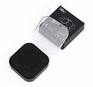 PTZ Control Panel HD Drone Camera ND16 Lens Filter for DJI inspire1/ osmoX3/Camera/Video Drones Black Plastic 1 Piece