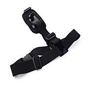 Accessories For GoPro,Shoulder Strap Adjustable Dust Proof, For-Action Camera,Gopro Hero1 Gopro Hero 2 Gopro Hero 3Wakeboarding Universal
