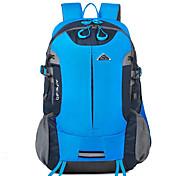 20-35 L Zaini da escursionismo / Ciclismo Backpack / zaino Campeggio e hiking / Scalata / Tempo libero / CiclismoAll'aperto / Tempo
