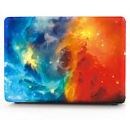 MacBook Funda para Macbook Cielo policarbonato Material