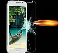 High Definition Screen Protector for Samsung Galaxy Galaxy Grand Prime G530