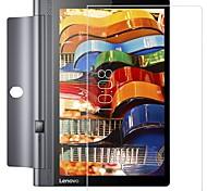 9h vidrio templado película de protector de pantalla para la lengüeta lenovo 3 10 x50 x50f X50L 10.1 tableta