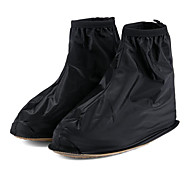 S-XXL Reusable Rain snow Shoe Covers Waterproof shoes Overshoes Boot Gear