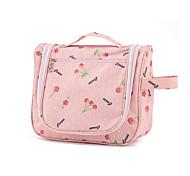 Travel Travel Bag / Travel Sewing Kit / Luggage Organizer / Packing Organizer / Toiletry Bag / Travel ToteTravel Storage / Luggage