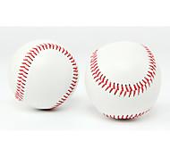 все-американских взрослых / подростков немаркированных бейсбол для соревнований игра практика лиги подарки Keepsakes