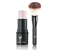 1LipstickMakeup Brushes Wet Lips Coloured gloss China Others