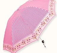 Green / Blue / Pink / Purple / Beige / Orange Rain shoes Sunny and Rainy Plastic Travel