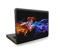 per macbook air 11 13 / pro13 15 / Pro con retina13 caso portatile Apple caldo descritto 15 / macbook12 ghiaccio