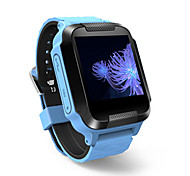 Color Touch Screen Version Y309 Touch Screen Child Smart Wear Watches