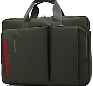 15.6 Inch Notebook Men's Waterproof Business Laptop Bag CB-1146