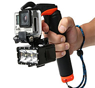 Accessories For GoPro Buoy / Hand StrapsFor-Action Camera,Others Universal / Diving & Snorkeling / Others