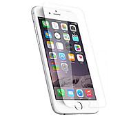 9h 0.15мм премиум анти-разбиться экран из закаленного стекла защитная пленка для iphone 6с плюс / 6 плюс
