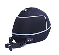 Fashion personality pro-biker motorcycle helmet bag equipment bag multifunctional helmet bag