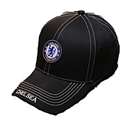 Hat Ultraviolet Resistant Unisex Baseball Summer Red Dark Gray Light Gray Black Sapphire Blue-Sports®