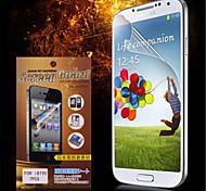 Protector HD protector de pantalla para Samsung Galaxy S3 I8190 MINI (7pcs)
