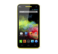 High Quality High Definition Screen Protector for Wiko Rainbow