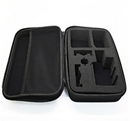 Case/Bags Mount / Holder Convenient Dust Proof For Xiaomi Camera Universal Travel
