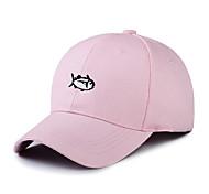 Hat Cap/Beanie Women's Men's Ultraviolet Resistant for Baseball