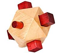 Blocco Ming Kong Modellino e gioco di costruzione Giocattoli Kaki Per bambini Per bambine Da 5 a 7 anni Da 8 a 13 anni 14 Anni e oltre