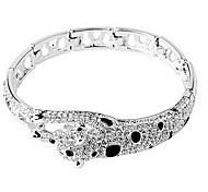 Bracelet Bangles Sterling Silver / Alloy Others Friendship Gift / Daily / Casual Jewelry Gift Silver,1pc