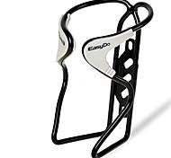 Bike Water Bottle Cage Mountain Bike/MTB Recreational Cycling Ultra Light (UL) Aluminium Alloy 1-ROCKBROS
