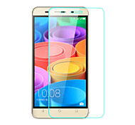 Tempered Glass Screen Protector Film for Huawei Honor 4X