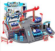 Toys Novelty Toys Plastic Navy Blue